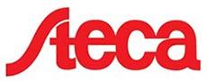 Steca-Logo