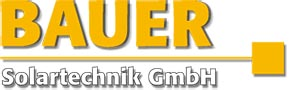 logo-bauer_solartechnik